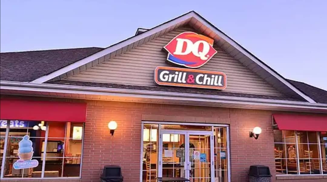 Dairy Queen Menu Prices 2021, Dairy Queen prices Canada 2021, Dairy Queen Blizzard Prices 2021, Dairy queen Menu Canada, Dairy Queen coupons, Dairy Queen Blizzard Menu Canada, Dairy Queen canada coupons, Dairy Queen near me,