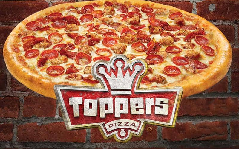 Toppers Pizza oxnard menuRemove term: Toppers Pizza nutritio Toppers Pizza nutritioRemove term: Toppers pizza place dough recipe Toppers pizza place dough recipeRemove term: Toppers Pizza Simi Valley order Online Toppers Pizza Simi Valley order OnlineRemove term: Toppers Pizza Allergen men Toppers Pizza Allergen menRemove term: Best Toppers Pizza Best Toppers PizzaRemove term: Toppers Pizza vegan Toppers Pizza vegan