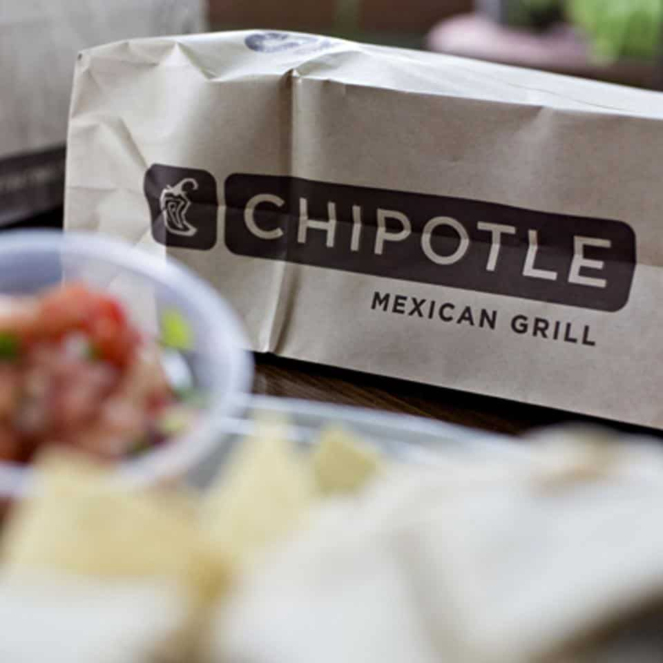 Chipotle toppings in order, Chipotle menu pdf 2021, Chipotle new menu, Chipotle entree menu, Chipotle downloadable menu, Chipotle menu 2021, Chipotle dishes, Chipotle menu meats, Chipotle menu Canada,