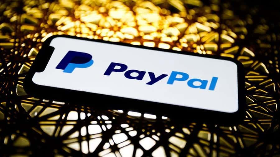 What Restaurant and Fast-food use PayPal Payment Service