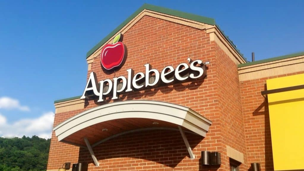 Applebee's Menu With Prices - Applebee's Neighborhood Grill and Bar is amongthe largest family-orientedrestaurant chains in the USA.
